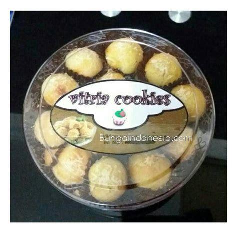 Kue Kering Yona Cookies Edisi Lebaran Bekasi lebaran cookies nastar di bekasi 085959000628 bunga mawar toko bunga