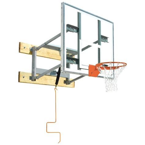 Adjustable Basketball Hoop Garage Mount by Adjustable Basketball Hoop Mount 2017 2018 Best Cars