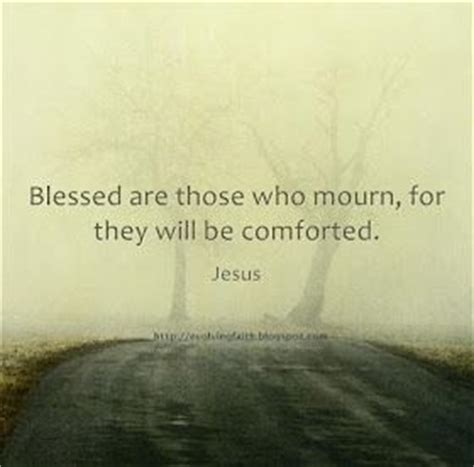 those who mourn will be comforted my mom dr who and pain d epices on pinterest