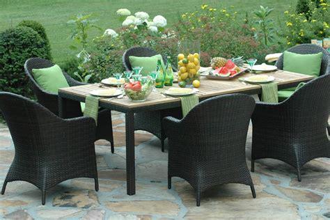 meuble patio rotin ensemble patio en rotin beautiful ensemble bistro