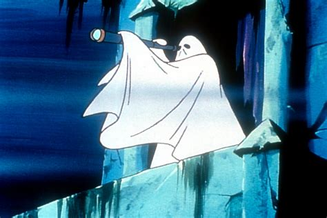 who invented beds who invented the bedsheet ghost