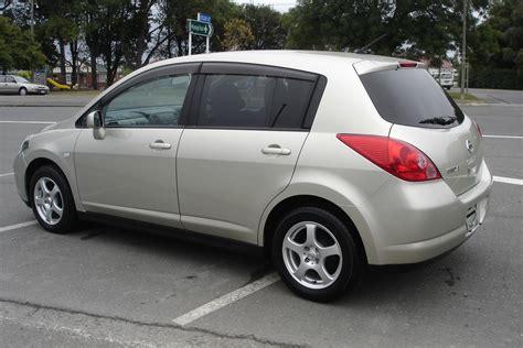 2007 Acura Nsx Upcomingcarshq Com