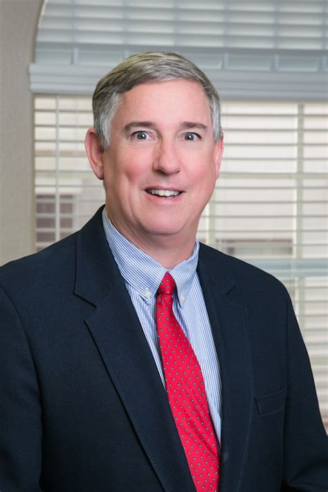 Moelis Mba Assocaite by Christopher Doyle Pictures News Information From The Web