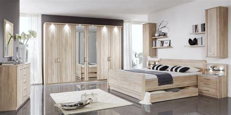 möbelhersteller schlafzimmer erleben sie das schlafzimmer valencia m 246 belhersteller