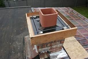 chimney brick repair chimney restoration 30 years