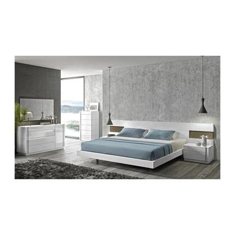 Amora Premium Quality j m furniture amora dresser 2bmod