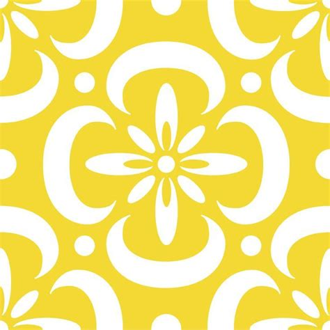 pattern tile stencils 1000 images about floor stencils on pinterest floor