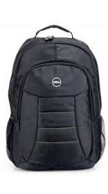 Tas Laptop Dan Notebook Dell Essential Briefcase dell essential backpack 15 6 quot notebook h 225 tizs 225 k 460 bbvh 1 11