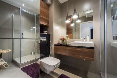 best bathroom company top bathroom trends for 2015