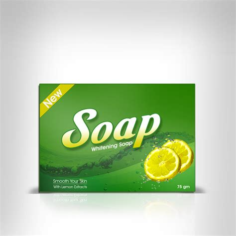 Soap Packaging Template And Logo We Design Packaging Soap Packaging Design Template