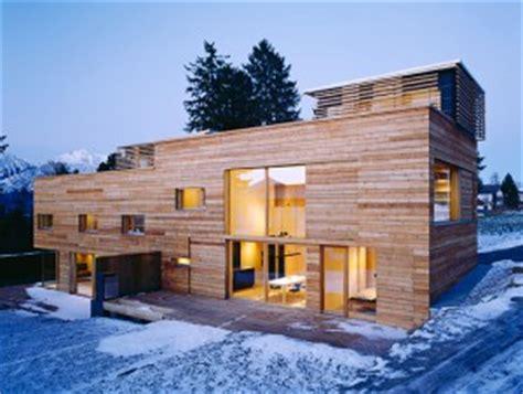 Tiroler Wood Houses Designs holzhaus amp holzh 228 user aus massivholz zimmerer at