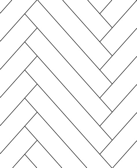 tile pattern wallpaper herringbone tile pattern wallpaper peel and stick