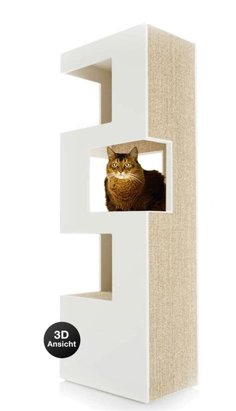modern cat furniture lowest prices guaranteed free delivery