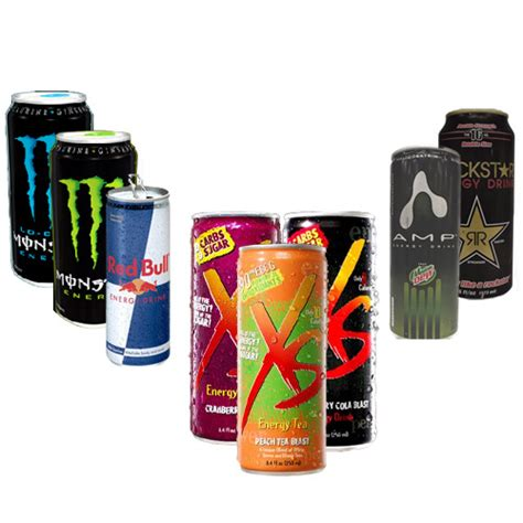 k x energy drink studentpages traboulsee