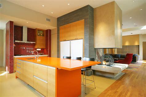 best kitchen design websites home design plan