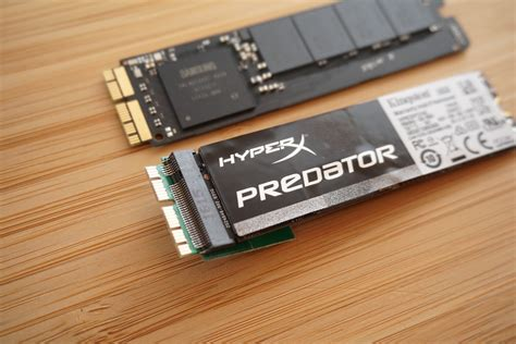 Ssd Macbook Pro macbook pro retina ssd storage upgrade and replacement how
