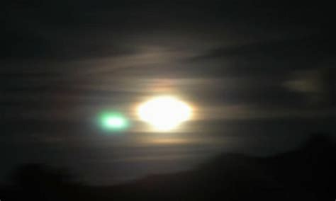 lights in ca 10 most mysterious ufo sightings in california