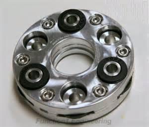 function 7 bmw driveshaft flex disc guibo bmw e36 e46 m3
