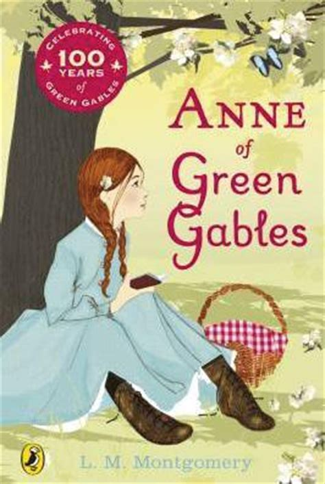 Of Green Gables Anniversary by 105 Years Of Of Green Gables Covers The Hairpin