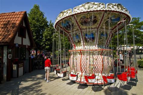alpine swing alpine swing favorite ride canobie lake park pinterest