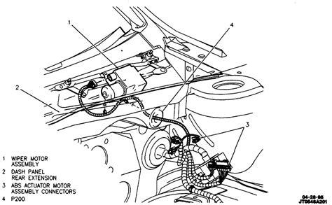 manual repair autos 2001 pontiac sunfire windshield wipe control service manual how to remove 1986 pontiac fiero wiper arm service manual removing windshield
