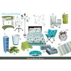 monograms the ultimate room design avad fan blue green room decor