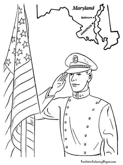 coloring pages for memorial day memorial day coloring pages for adults coloring pages