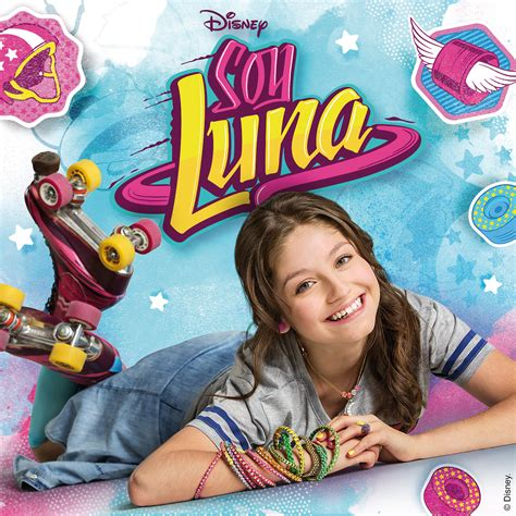 soy luna download soy luna el final promo wallpaper images free