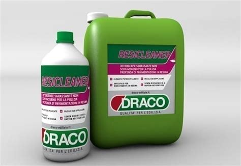 pulizia pavimenti in resina detergenti per la pulizia e la manutenzione dei pavimenti
