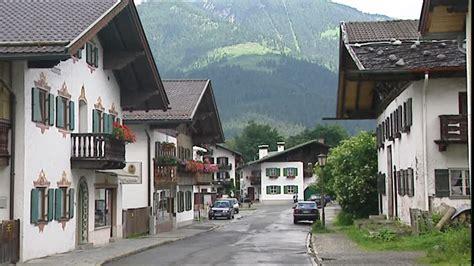 haus hammersbach garmisch haus garmisch partenkirchen deutschland rm 251
