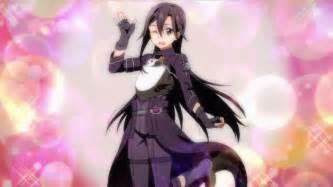 Kirito x sinon sword art online sinon ships ahoy sinon otp online ggo
