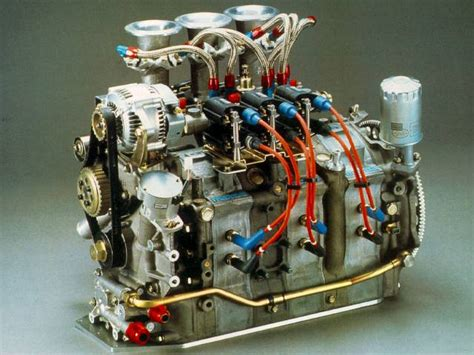 rx7 fc engine wiring diagram rx7 free engine image for user manual
