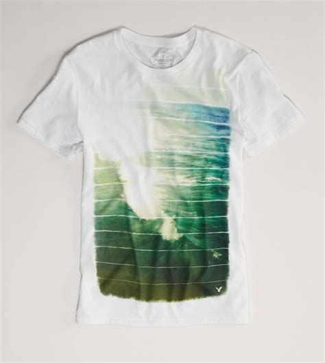 american eagle graphic tees men 60 best scenic graphic tees images on pinterest men