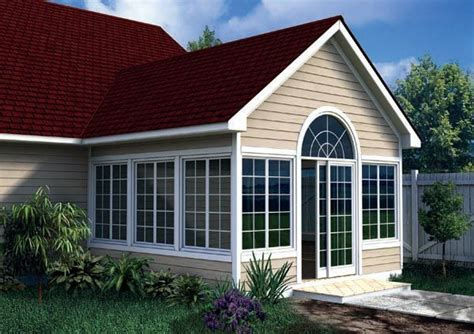 Prefabricated Sunroom Addition Inexpensive In Additions Plans Modular Home Addition