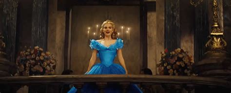 wallpaper gif cinderella is cinderella 2015 anything like the 1950s animated version