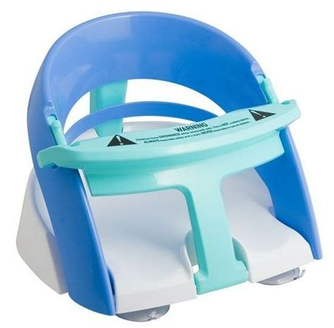 tub seat for baby top 8 baby bath seats ebay