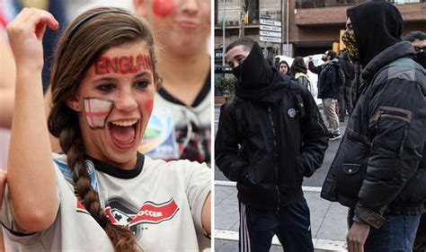 Anger In Spain At Migrant Models by Eu Madness Catalonia Cow To Be Killed As It Didn T