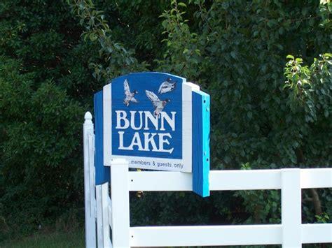 boating license in nc wake county north carolina bunn lake boating and