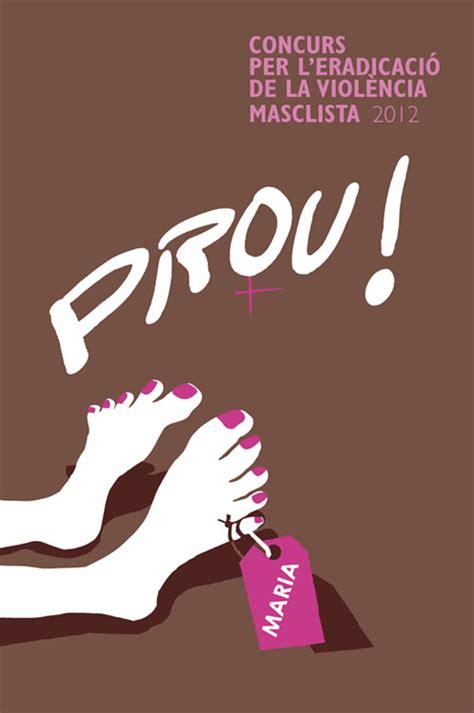 les dones de la 8416334617 creativitat per plantar cara a la viol 232 ncia vers les dones