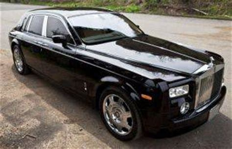 lamborghini rental maryland baltimore luxury car for rent mercedes sls amg
