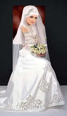 Maher Dress Wd Maxi Dress Dress Muslim 1000 images about wedding gown muslim on