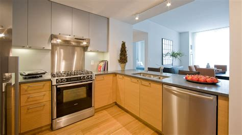 4 bedroom apartments in boston simple 1 bedroom apartments boston home design planning excellent in 1 bedroom