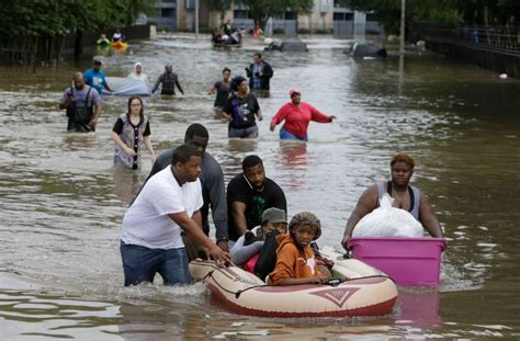Help My Apartment Flooded Congress Being Asked To Provide 300 Million For Flood