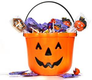 halloween baskets best images collections hd for gadget