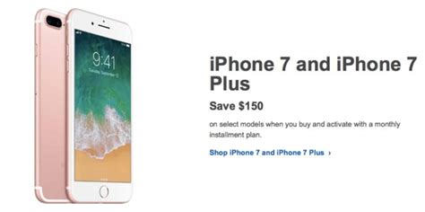 best buy cyber monday 2017 deals on iphone 7 7 plus product reviews net