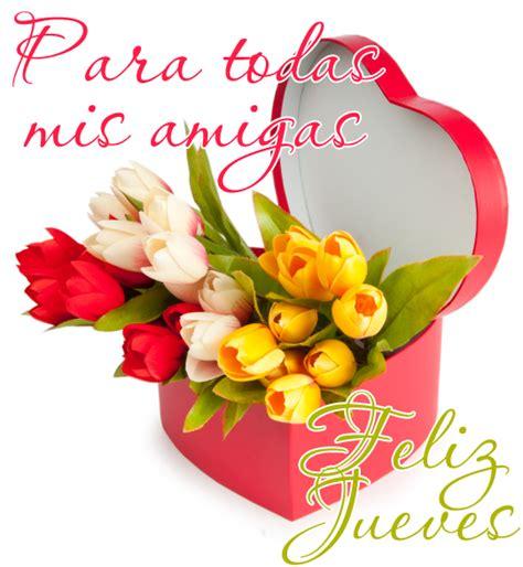 imagenes feliz jueves con rosas banco de im 225 genes para ver disfrutar y compartir