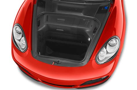 small engine maintenance and repair 2010 porsche cayman electronic throttle control 2010 porsche cayman reviews and rating motor trend
