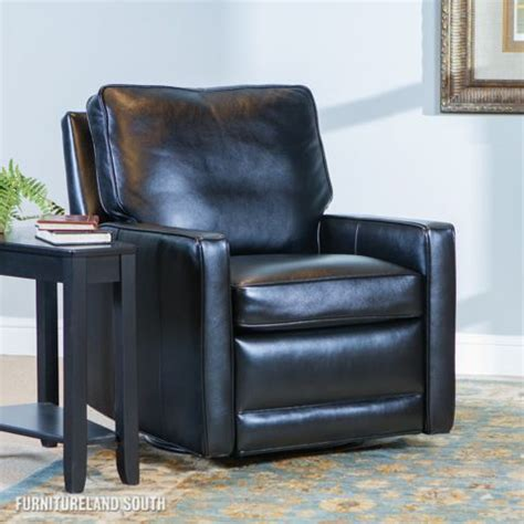 bradington young swivel recliner bradington young laconica laconica swivel glider recliner