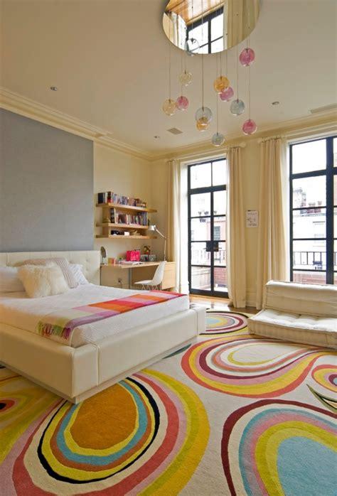 Jugend Zimmer Mädchen by Jugendzimmer F 252 R M 228 Dchen Einrichten 60 Ideen Und Tipps