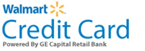 make walmart credit card payment how to walmart payment options to make payment for a